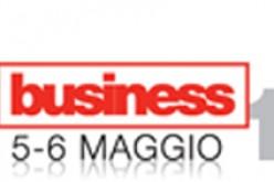 Smau Business Padova: tutti i segreti per fare business con i social media
