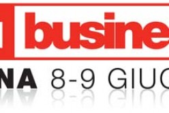 Smau Business torna a Bologna