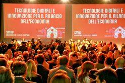Smau Milano 2012: Tra vecchio e nuovo