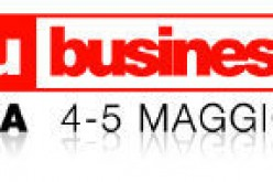 Smau Padova: a 6 aziende del Nordest il Premio Innovazione ICT