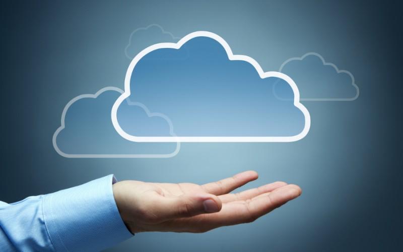 Smau Roma: Telecom Italia presenta le soluzioni di cloud computing della Nuvola Italiana
