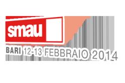 La Puglia digitale si sfida a Smau Bari