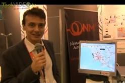 Videointervista. Smau Napoli mette in vetrina le startup della Campania