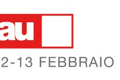 Smau Bari: il 12 e 13 febbraio porte aperte agli innovatori