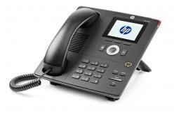 snom Technology AG amplia il suo portafoglio per le Unified Communications con HP