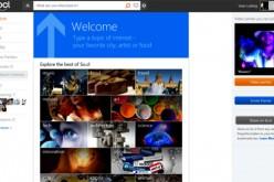So.Cl.: il social di Microsoft è realtà, parte la beta
