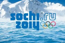Facebook medaglia d'oro a Sochi 2014: oltre 24 milioni di persone parlano dei giochi olimpici