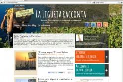 Social network, nuova leva del turismo in Liguria