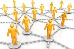 Social Networking sicuro per i grandi del G20 in Sud Corea