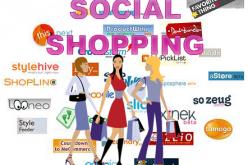 Social Shopping, entra in gioco l'Università