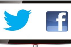 Social Tv: torna in testa il Grande Fratello