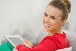 I social network influenzano l'umore, spesso in positivo