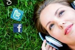 #socialradio La comunicazione radiofonica ai tempi dei social media