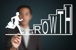 Veeam chiude i primi sei mesi del 2014 con una crescita del 30%
