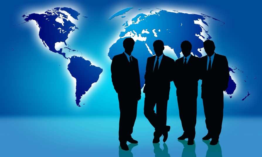 ToolsGroup leader nel rapporto IDC MarketScape dedicato alle soluzioni di pianificazione della domanda