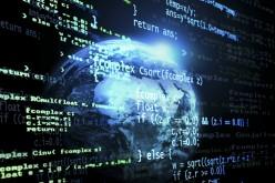 """Software del Cnr in """"riuso"""" al MiBAC"""
