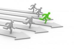 Solid Edge st5 aumenta la produttività con oltre 1.300 migliorie suggerite dagli utenti