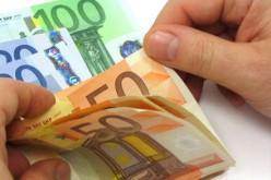 Solidarietà digitale: si ritrova una bolletta pagata dopo aver lanciato un appello su Facebook