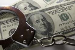 Sono i servizi finanziari ad essere i più colpiti dai fenomeni di frode