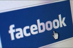 Sony Ericsson lancia un concorso su Facebook per trovare il miglior tester ufficiale