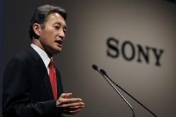 Sony pensa di scindere l'entertainment per salvare il settore elettronica