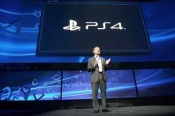 Sony presenta la nuova Playstation 4, ma nessuno la vede