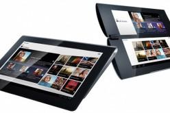 Sony, un futuro di tablet e Pc ibridi