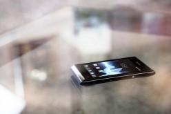 Sony Xperia E1: esperienza musicale unica sempre e dovunque