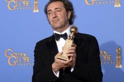 La Grande Bellezza: oltre 69mila tweet per il film premio Oscar 2014