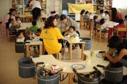 Sostenere i bambini è un dovere