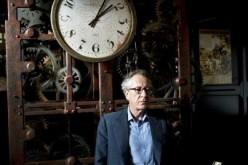 Spaccare il secondo: arriva l'orologio più preciso del mondo
