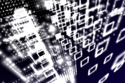 Tagetik annuncia l'ultima release del software di CPM