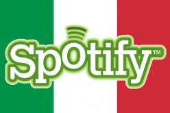 Spotify arriva in Italia e iTunes trema