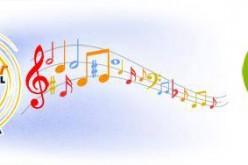 Spotify insieme a Lucca Summer Festival per un'estate all'insegna della musica
