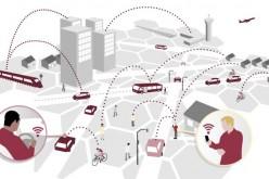 """Ford """"Traffic Tamer App Challenge"""": un premio per l'app che affronterà le sfide della mobilità"""