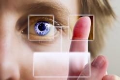 La retina danneggiata si ripara con la stampa 3D