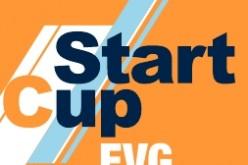 Start Cup Fvg: successo di iscrizioni per l'ateneo udinese