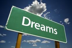 Startup: che prezzo hanno i vostri sogni?