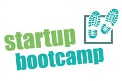Startupbootcamp aggiunge Amsterdam alla rete europea di acceleratori