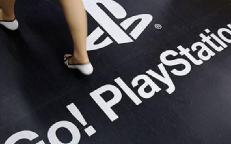 Sony crea un'apposita divisione dedicata a Playstation