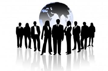 Pronti per l'ANPR insieme a Dedagroup ICT Network