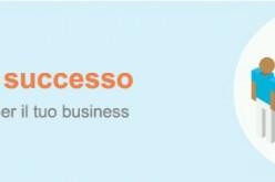 Storie di Successo: una nuova sezione su DMO