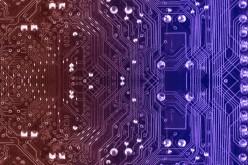 Stratix 5700 – una robusta tecnologia di switch gestiti Ethernet industriale per le soluzioni midrange di Rockwell Automation