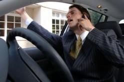 Stress da traffico? Ci pensa CoPilot Live Premium