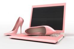 Su web@lfemminile la tecnologia è il filo conduttore della vita delle donne