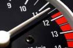 Subaru Italia sospende l'attività rally