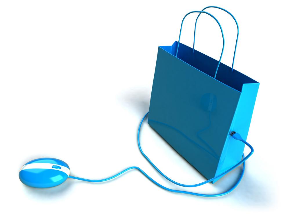 eShopper: italiani sempre più attivi nell'acquisto online