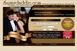 SugarDaddie.com offre 5 milioni di dollari per dare il suo nome a una città