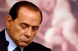 Sui social il videomessaggio di Berlusconi non sfonda, poco appeal e mood negativo