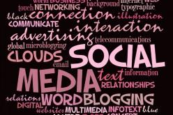 Sui social network siamo tutti fake, chi più chi meno